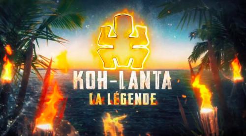Les internautes en colère contre TF1: une pétition lancée pour remettre 'Koh-Lanta' le vendredi