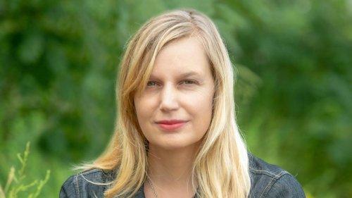 Maria Hummel: prière de bien s'accrocher avec ce meurtre au musée