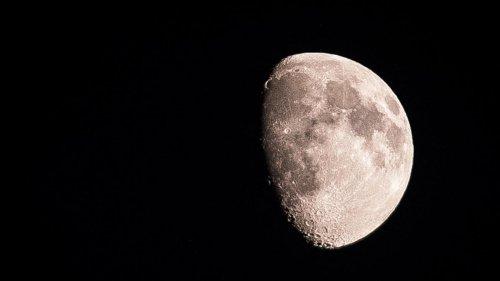 NASA: mission Lune, en février pour Artémis 1