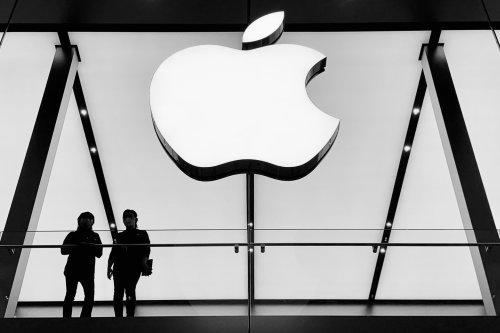 Apple dépasse les attentes de Wall Street pour son troisième trimestre fiscal - Belgium-iPhone
