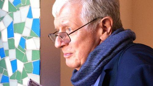 Le linguiste Jean-Marie Klinkenberg: «Les langues nationales sont injustement boudées»