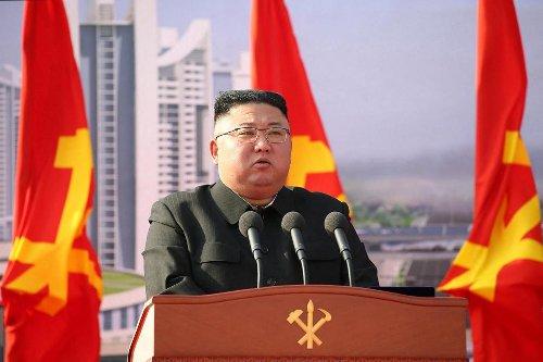 La K-Pop, un «cancer vicieux» selon Kim Jong-un