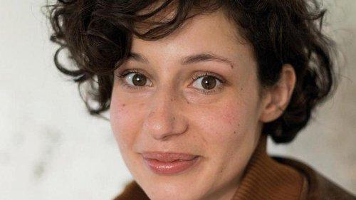 Alice Zeniter, Yves Pagès... Les Livres du Soir en bref