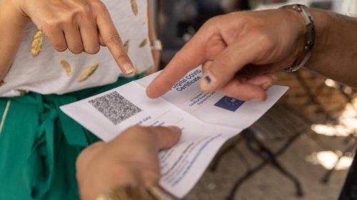 Covid Safe Ticket en Wallonie: tout savoir sur son entrée en vigueur
