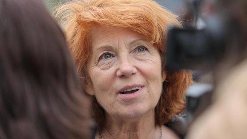 Véronique Genest finalement écartée du film tiré du livre de Marc-Olivier Fogiel