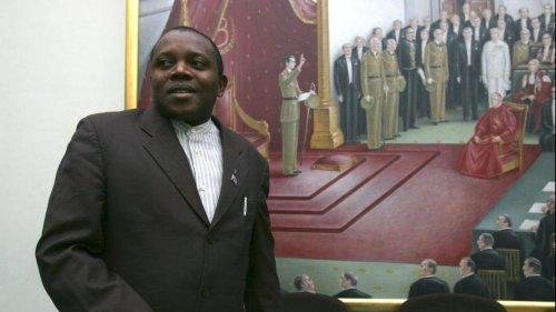 RD Congo: la présidence de la future commission électorale divise les religieux