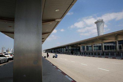 Le Hamas lance une roquette vers le deuxième aéroport d'Israël et appelle à suspendre les vols