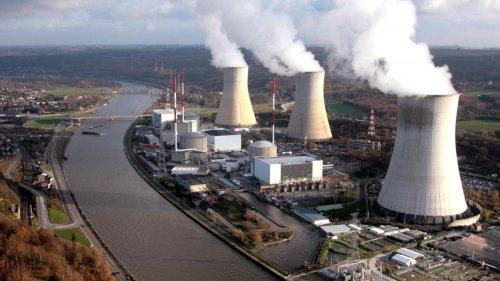 Dernière ligne droite pour savoir si la Belgique ferme enfin les centrales nucléaires… ou pas