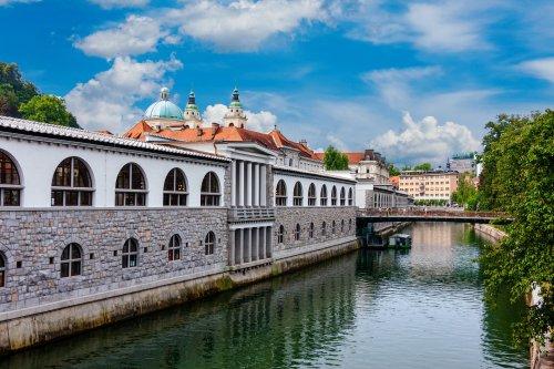 Dix destinations européennes pour partir en vacances sans se ruiner