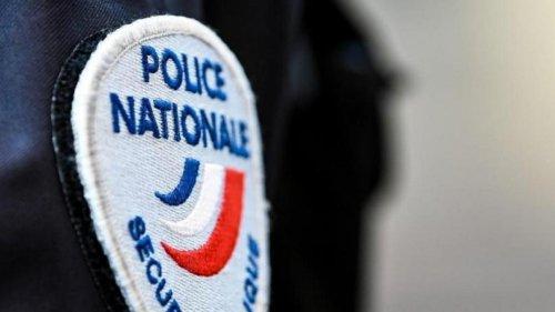 France: décès d'un policier, tué lors d'une opération antidrogue