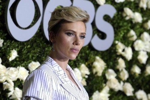 Le manager de Scarlett Johansson attaque Disney: «C'est honteux comment vous avez annoncé son salaire»