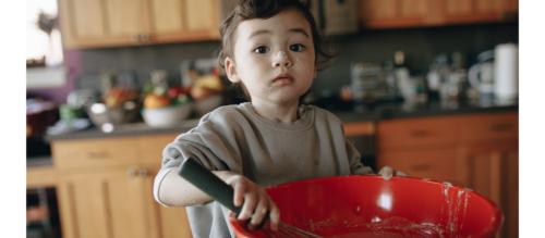 10 recettes qui cartonnent sur Tiktok et faciles à reproduire