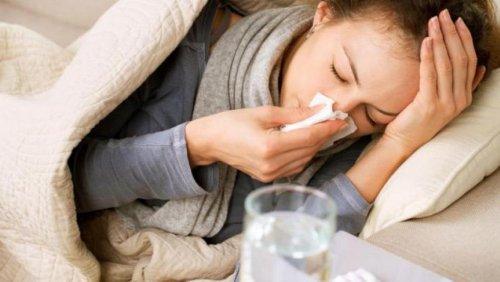 Grippe et coronavirus: quelles sont les différences?