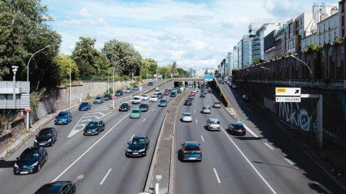 France: bientôt du changement sur les autoroutes