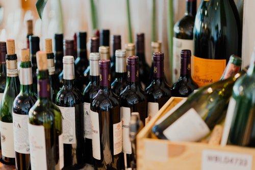 Huit vins de supermarchés à valeur sûre