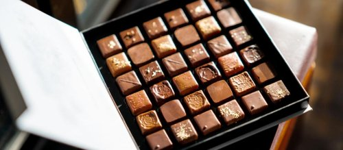 Qui sont les meilleurs chocolatiers belges d'après Gault&Millau