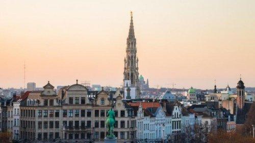 Bruxelles : comment bénéficier de 40 euros de réduction sur les attractions touristiques