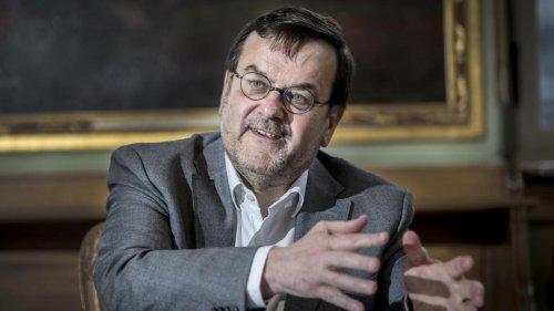 Willy Demeyer va proposer des centres de tests gratuits à Liège