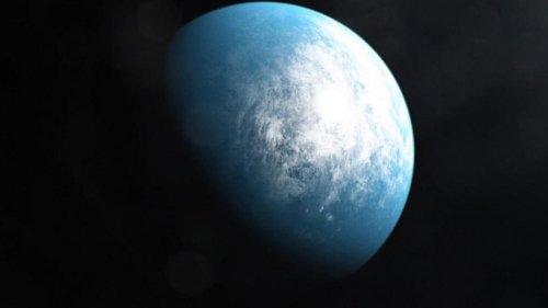 Les «signes vitaux» de la Terre s'affaiblissent, selon des scientifiques