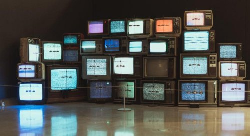 Tout savoir sur l'IPTV