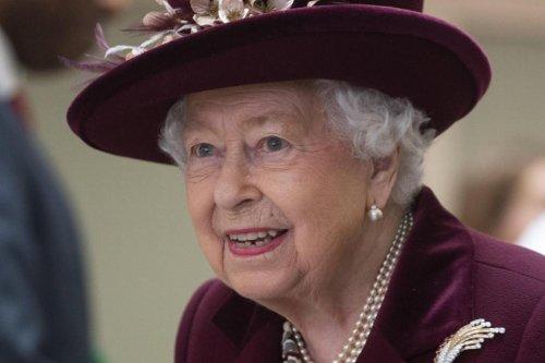 Elizabeth II critiquée après avoir célébré l'anniversaire d'Archie