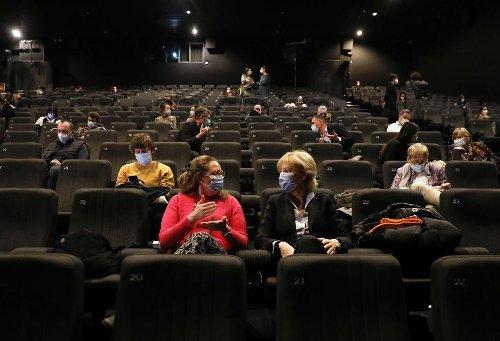 Comité de concertation: la culture espère un coup de théâtre