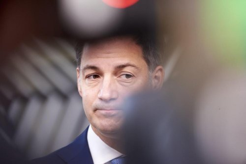 Coronavirus: le Premier ministre convoque un conseil des ministres restreint ce lundi