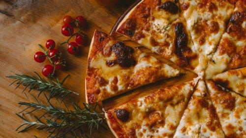 Deux pizzerias bruxelloises dans le top 50 des meilleures pizzerias d'Europe