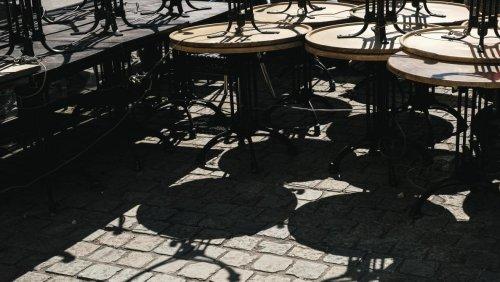Un touriste néerlandais meurt étouffé dans un restaurant en France
