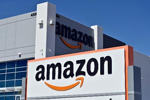 Amazon a détruit plus de 2 millions de contrefaçons en 2020 - Geeko