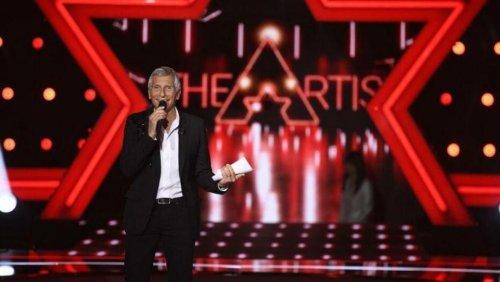 Quelles émissions remplaceront «The Artist» le samedi soir sur France 2?