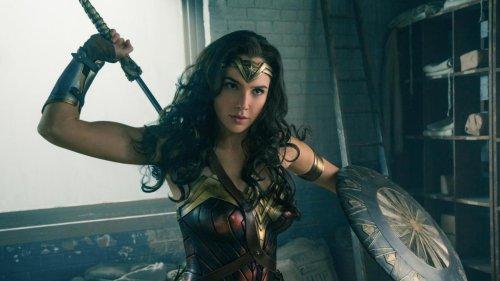 À la télé ce soir: «Le sens de la fête» avec Jean-Pierre Bacri et «Wonder Woman»