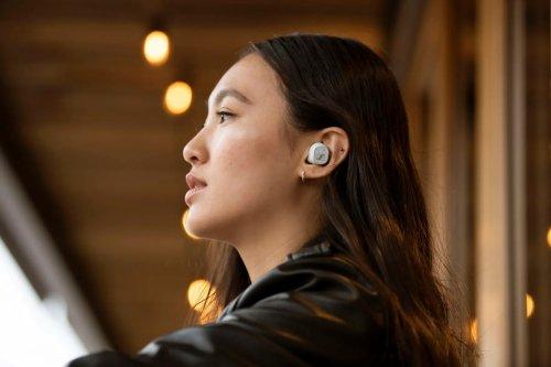 Sennheiser frappe très fort avec ses écouteurs CX Plus True Wireless