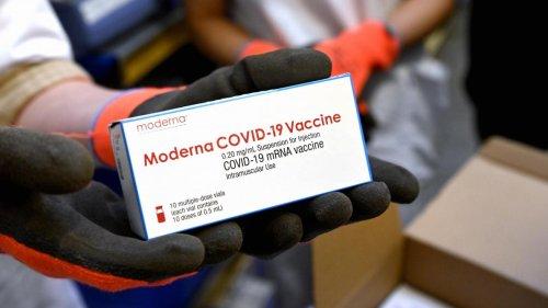 Vaccination: faut-il se révolter contre l'augmentation des prix par Pfizer et Moderna?