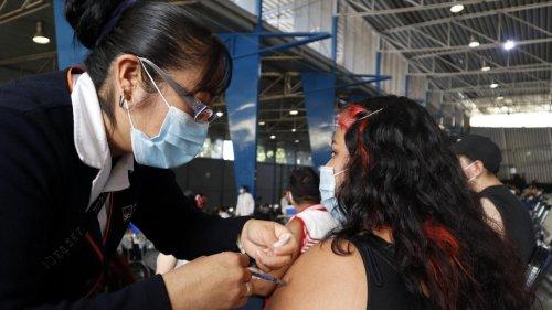 Pfizer et Moderna augmentent le prix de leur vaccin pour l'Union européenne