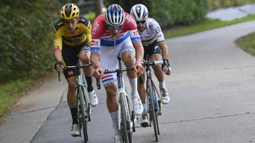 Cyclisme: quand et comment suivre le Tour des Flandres en direct vidéo