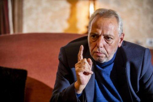 Coronavirus: Hervé Jamar applique un nouvel arrêté de police en province de Liège