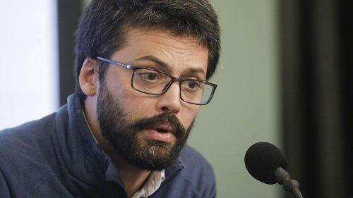 Emmanuel André: «Didier Raoult est responsable de milliers de décès évitables dans les pays francophones de notre planète»