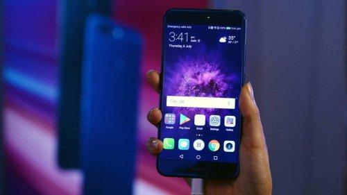 Google va rendre complètement inutilisables certains smartphones Android