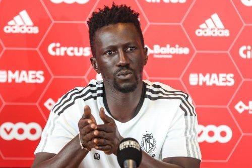 Les choix tactiques de Mbaye Leye sont déjà payants au Standard