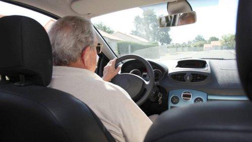 France: bientôt un changement important pour les automobilistes
