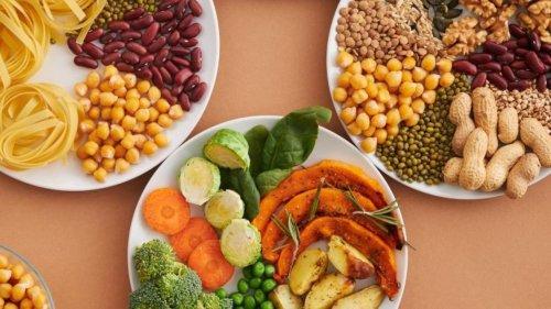 Quels aliments peuvent remplacer la viande dans nos assiettes ?