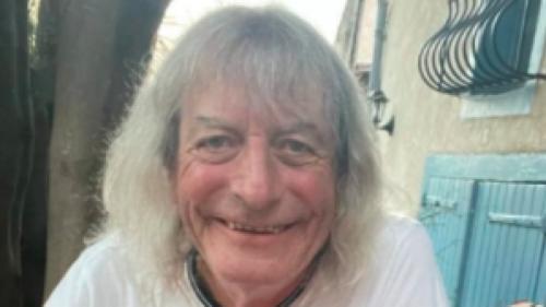 René Malleville, supporter emblématique de l'Olympique de Marseille, est décédé à l'âge de 73 ans