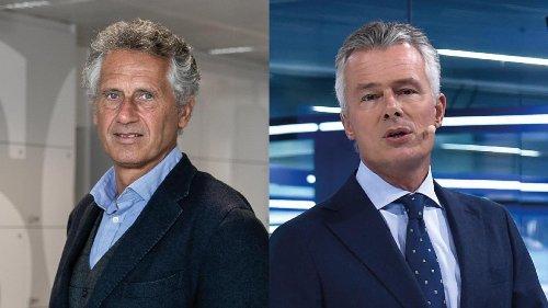 Rossel et DPG Media rachètent RTL: «La force de notre alliance, c'est que le centre de décision reste en Belgique»