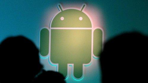 L'une des apps Android les plus téléchargées abritait un malware