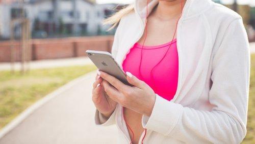 L'iPhone analyse la stabilité de votre marche : comment s'y prend-il ? - Belgium-iPhone