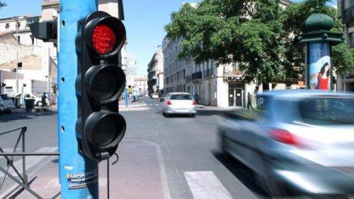 Code de la route: testez vos connaissances en 10 questions