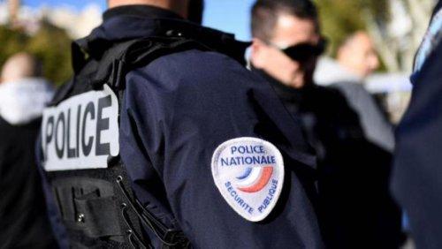France: après avoir crié «Allah Akbar», un homme armé d'un couteau a été abattu
