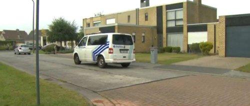 Flandre-Occidentale: un adolescent de 15 ans violemment tué à Oostkamp, plusieurs personnes interpellées