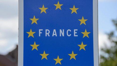 Déconfinement en France: une nouvelle mesure entre en vigueur ce vendredi